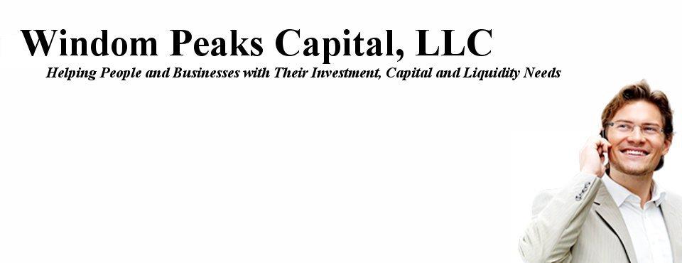 Windom-Peaks-Capital