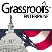 grassroots_0