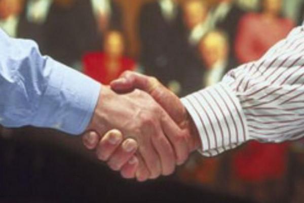 hand_across_deal