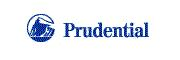 prudential_0