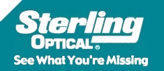 sterlingoptical_0